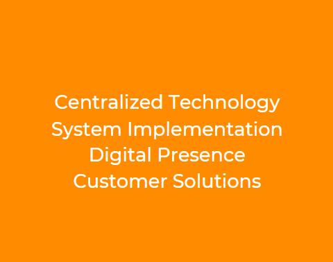 BraunWeiss Digital Services