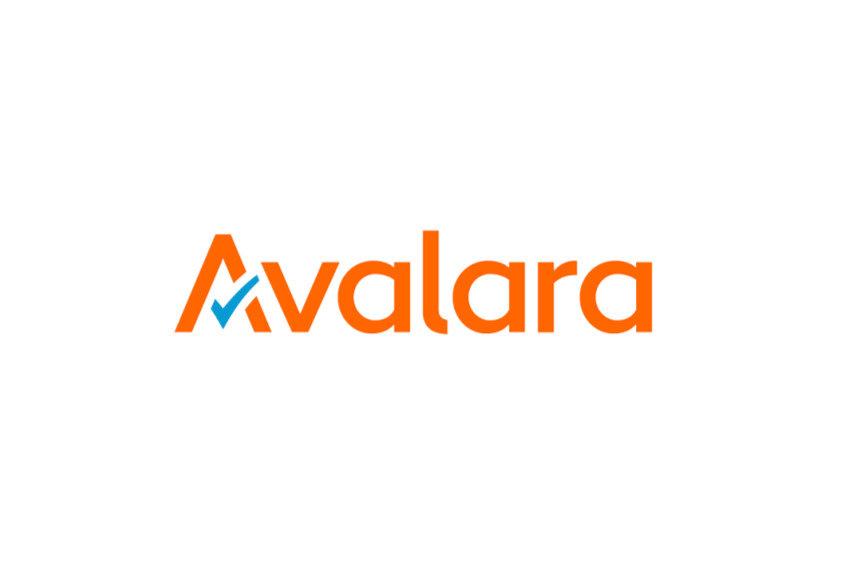 BraunWeiss Avalara Partner