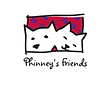 BraunWeiss supports Phinney's Friends