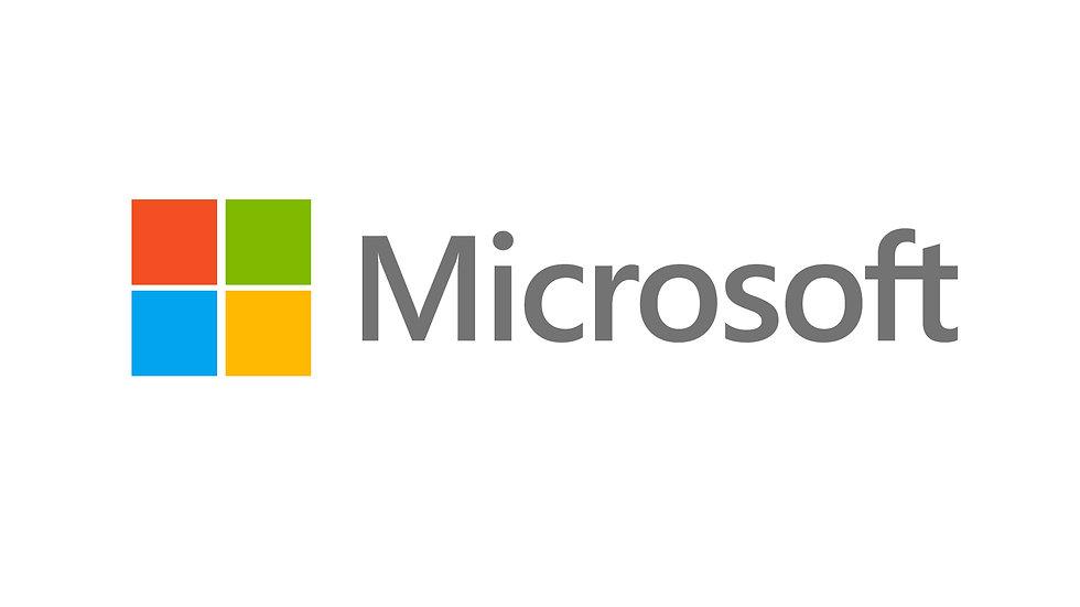 BraunWeiss Microsoft Partner