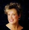 Elaine McCarthy