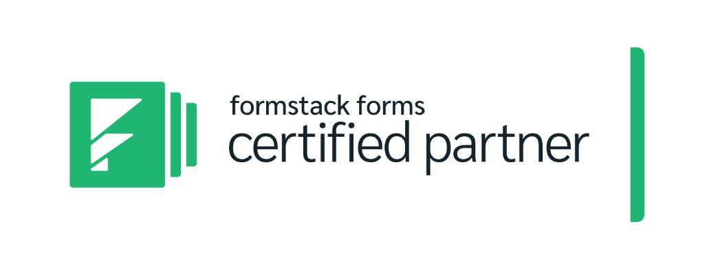 BraunWeiss FormStack Certified Partner.png