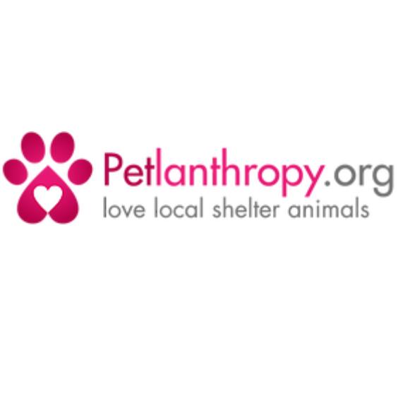 BraunWeiss supports Petlanthropy