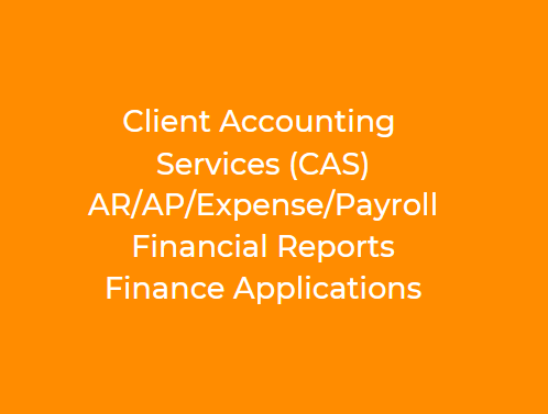 BraunWeiss Finance Services