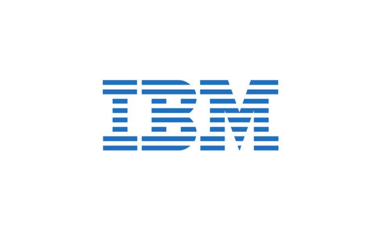 BraunWeiss IBM Partner