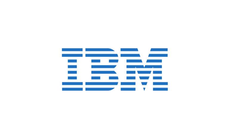 BraunWeiss IBM Partner.jpg