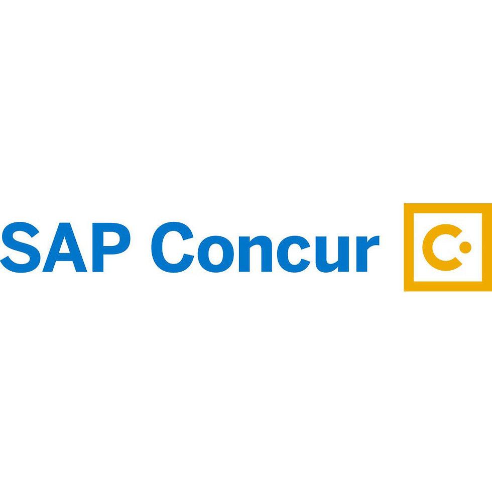BraunWeiss SAP Concur Partner