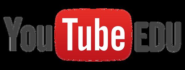 logo_youtubeedu_sem-fundo.png