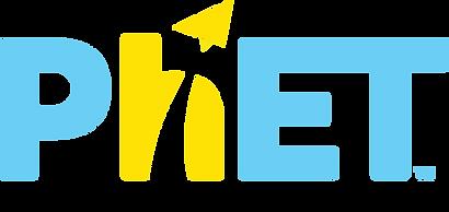 phet-logo-trademarked.png