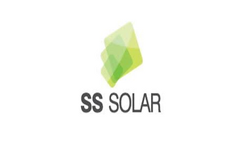 SSSOLAR_logo.png