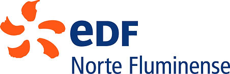 EDF_NF_Logo_RGB_600.jpg