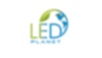 LEDPLANET_logo.png