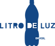 logo_litrodeluz_azul.png