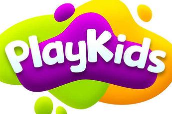 play-kids.jpg
