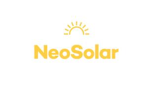 NEOSOLAR_logo.png