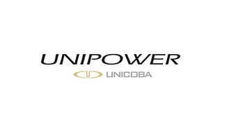 UNIPOWER_logo.png