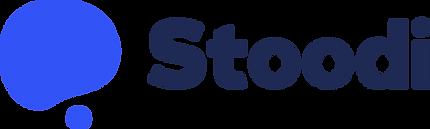 Stoodi-logo-color-rgb.png