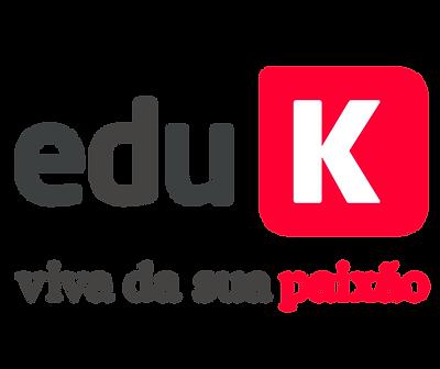 eduk-site.png