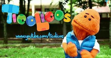 Ticolicos.jpg