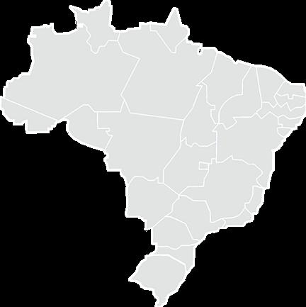 mapa-do-brasil.png
