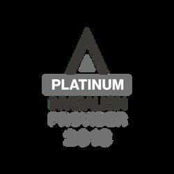 2018_platinum