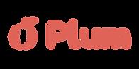 Plum-Logo-300x150.png