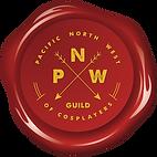 PNWG-logo-color.png