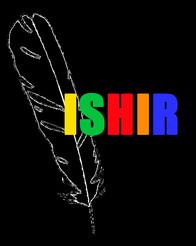 Ishir_Logo/Iso