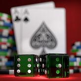 Jetons_Poker3.jpg
