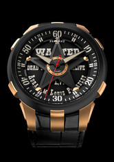 Perrellet Only Watch