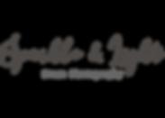 Logo Dark grey.png