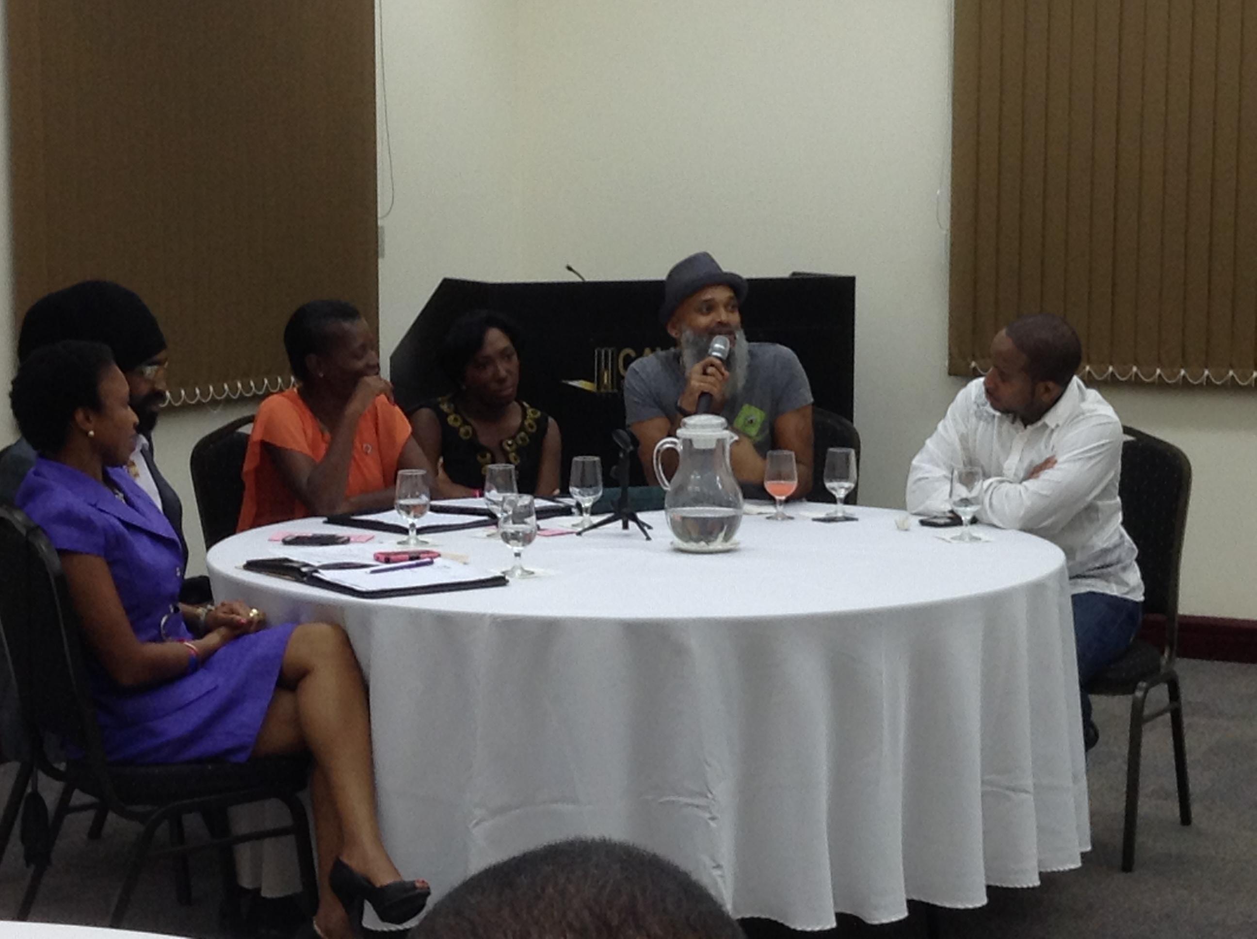 FITrepreneur Panel.JPG
