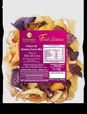 embalagens food batata doce mix.png