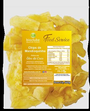 embalagens food mandioquinha.png