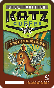 JumpingMouse Coffee.png