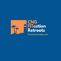 CNG FITcation Retreats logo.png