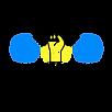 FITNU LIFE logo.png