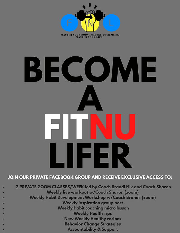 become a fitnulifer.png