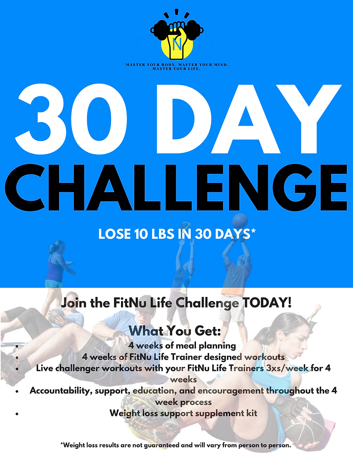 30 day FitNu Life challenge.png