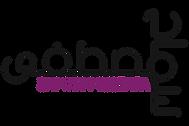 Samah Mustafa Logo