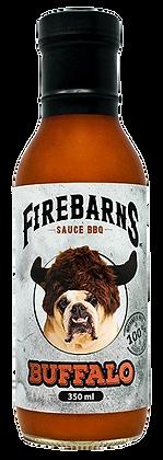 Firebarns Buffalo 350ml