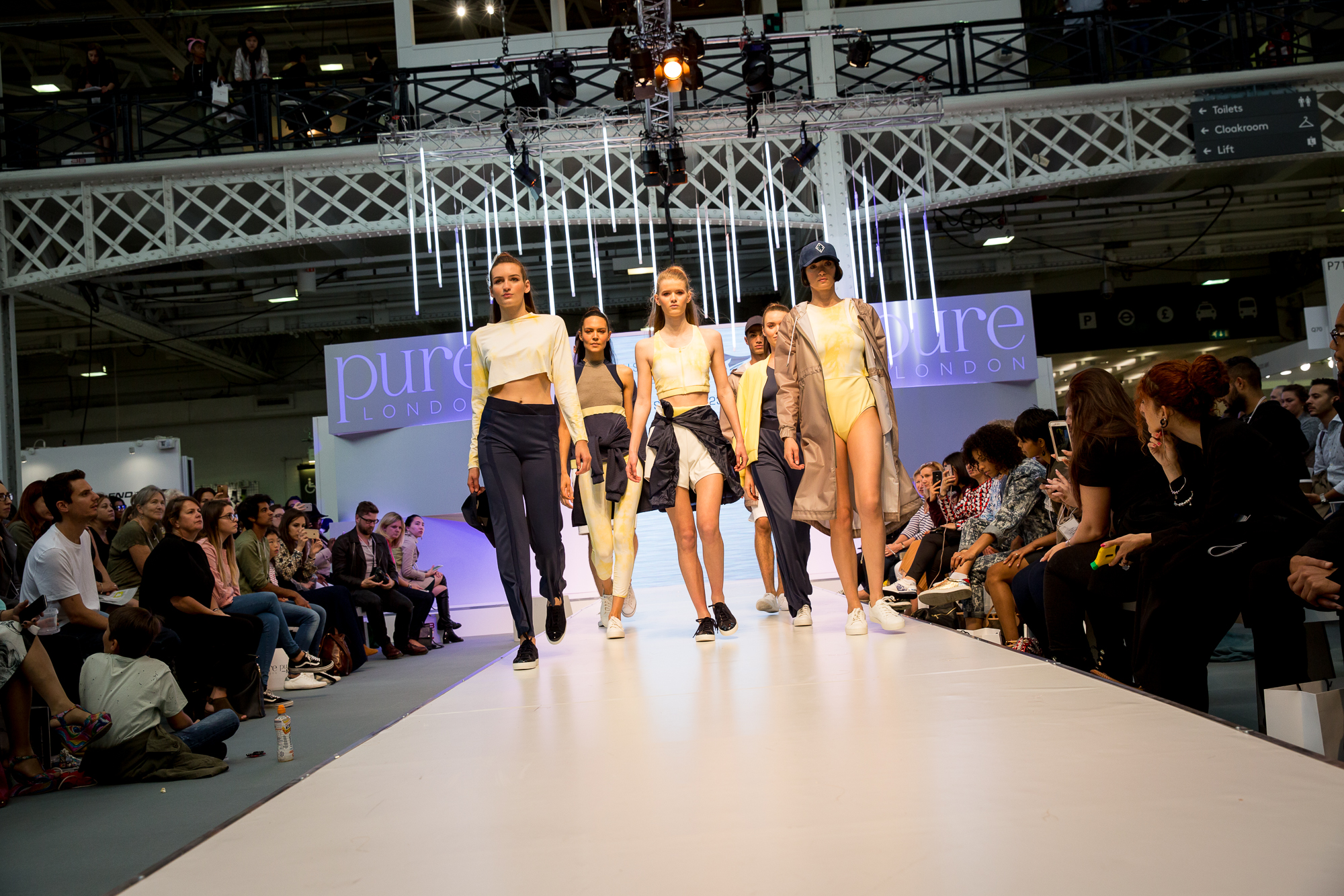 Pure_London_Catwalks5551