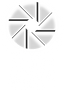 logo-dark@2xW.png