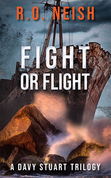 Fight or Flight_Book_COVER.jpg