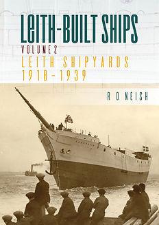 Leith-built-Ships-Vol-2-Book-Cover.jpg