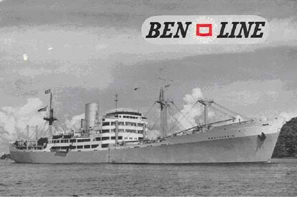 Ben-Line-Ships.jpg