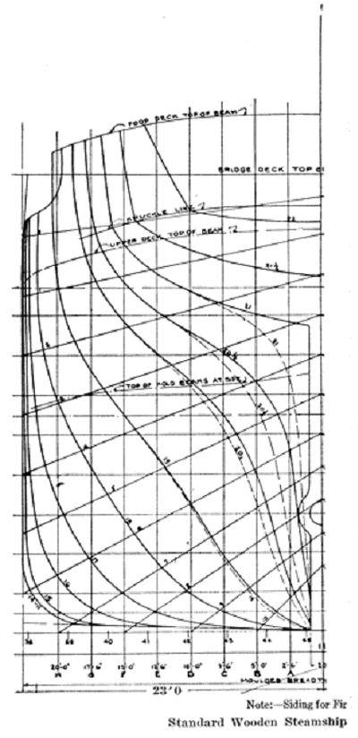 Aft-Stern-Wheeler-Lines.jpg