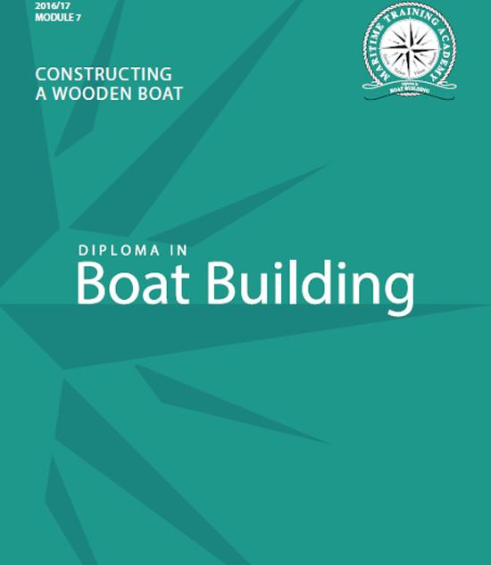 Wooden-Boat-Building