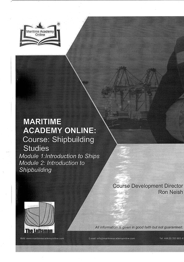 Shipbuilding-Courses.jpg