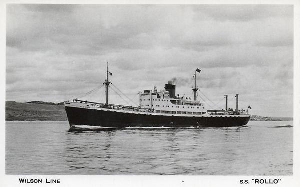 SS ROLLO .jpg
